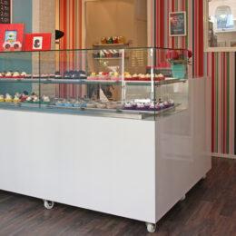 Cupcakesforever Arnhem