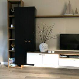 TV Wandmeubel