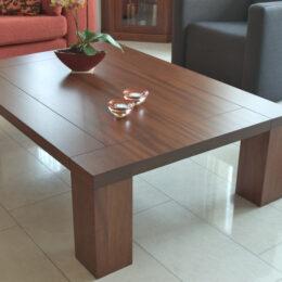 Kersen salontafel